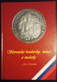 Slovenské bankovky, mince a medaily