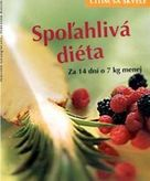 Spoľahlivá diéta (Cítim sa skvele)