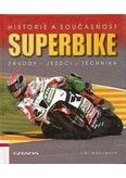 Superbike - závody - jezdci - technika