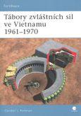 Tábory zvláštních sil ve Vietnamu 1961–1970