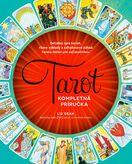 Tarot - kompletná príručka
