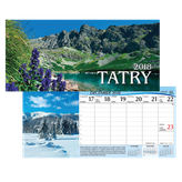 Tatry 2018