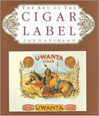 The Art of the Cigar Label