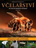 Včelařství - Obrazový průvodce 2. vydanie