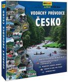 Vodácký průvodce Česko