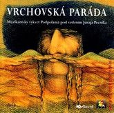 Vrchovská paráda - Pecníkovci 9 CD