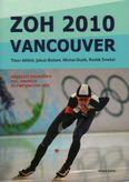 ZOH 2010 Vancouver