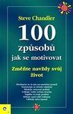 100 způsobů jak se motivovat