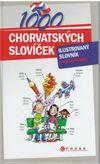 1000 chorvatskych slovíček - ilustrovaný slovník