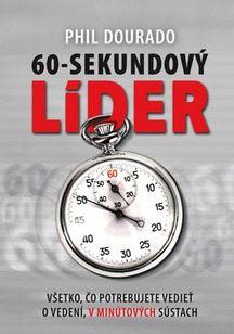 60-sekundový líder