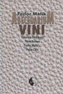 Abecedarium Vini