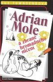 Adrian Mole a zbraně hromadného ničení