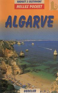 Algarve - radost z cestování