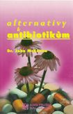 Alternatívy k antibiotikům