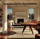 Amerikanische Apartments Innovationen in Entwurt und Ausführung