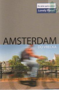 Amsterdam do vrecka