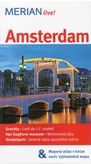 Amsterdam Meridian