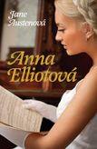 Anna Elliotová