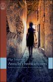 Anna In v hrobkách sveta