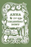 Anna zo Zeleného domu