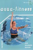 Aqua - fitness