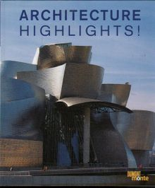 Architecture Highlights