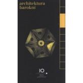 Architektura barokní