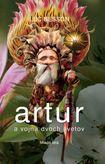 Artur a vojna dvoch svetov