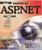 ASP.NET za 21 dní + CD