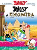 Asterix VI - Asterix a Kleopatra