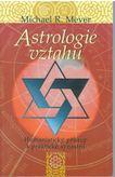 Astrologie vztahů
