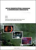 Atlas miniinvazívnej chirurgie a chirurgickej endoskopie