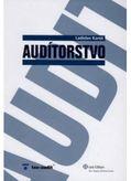 Auditórstvo