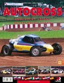 Autocross - Nekonečný příběh