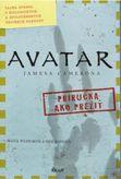 Avatar Jamesa Camerona - príručka ako prežiť