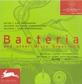 Bacteria and other Micro Organism + CD
