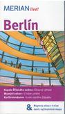 Berlín - edícia Merian live