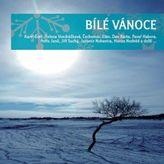 Bílé Vánoce CD