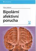 Biopolární afektivní porucha