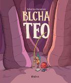 Blcha Teo