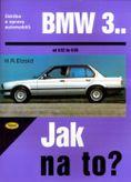 BMW 3.. od 9/82 do 8/90
