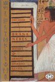 Brána nebes - bohové a démoni starého Egypta