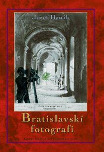 Bratislavskí fotografi