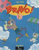 Bravo 2 - pupils book