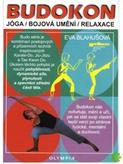 Budokon - Jóga, bojová umění,relaxace