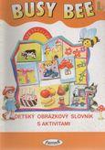 Busy Bee slovník