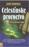 Celestínske proroctvo (Prvý až deviaty vhľad)