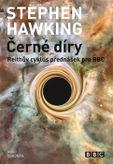 Černé díry - Reithův cyklus přednášek pro BBC
