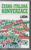 Česko- Italská konverzace 1 MG