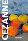 Cezanne - Pohlednice